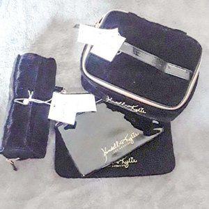 Nwt kendall + kylie bag bundle